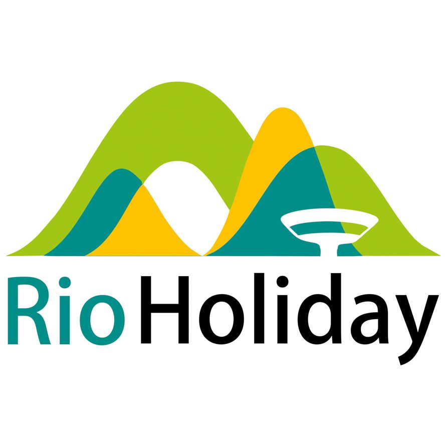 RioHoliday.com